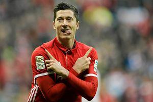 Bundesliga w Eleven Sports Network. Eurosport traci prawa