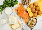 Dieta w chorobie Hashimoto: zasady, jakie produkty są wskazane
