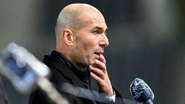 To może być koniec sezonu dla Realu Madryt. Tydzień prawdy.
