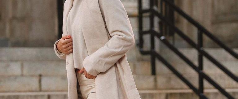 Wyprzedaż hm - kardigany z miękkiej dzianiny i kaszmirowe swetry z rabatem do -60%
