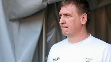 Kamil Kiereś