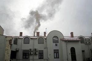 """""""Czyste powietrze"""" niezgodne z prawem UE? Dopłaty antysmogowe wciąż niepewne"""