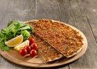 Jak wygląda typowy obiad w Turcji, Hiszpanii, czy Grecji?