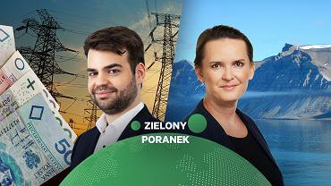 Energetyczna kumulacja: drożeje prąd, gaz i uprawnienia do emisji CO2. Co zrobi UE?