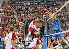 Mistrzostwa świata w siatkówce 2018: mecze Polski, terminarz