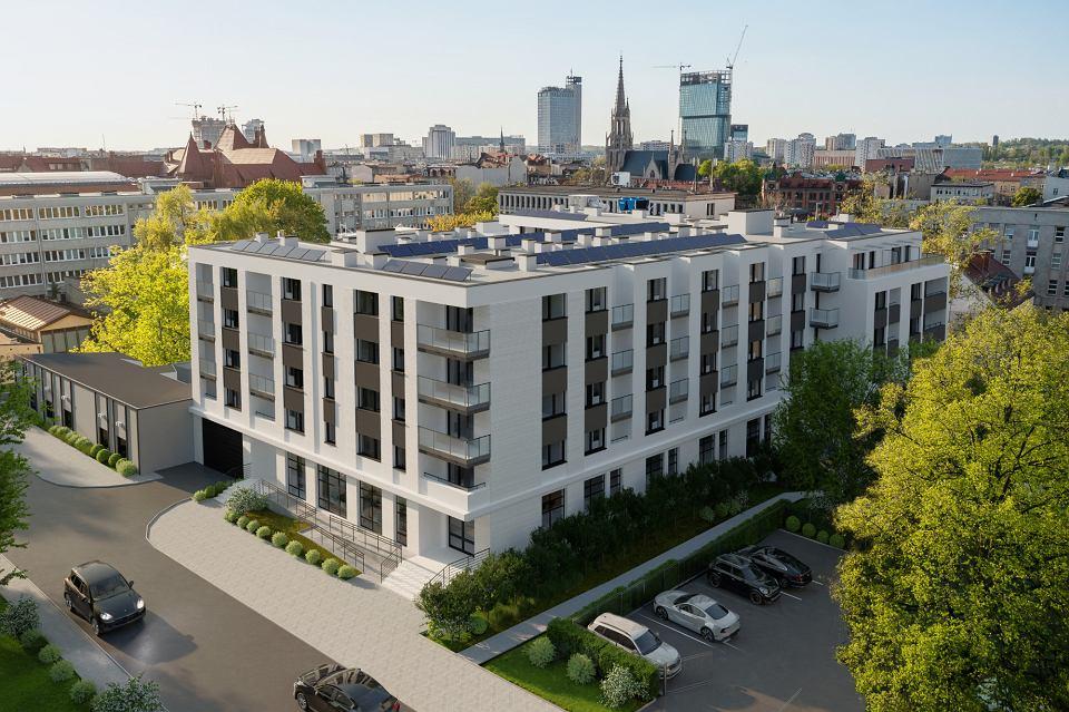 Share Home Silesia