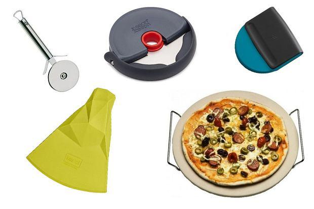 Jak zrobić domową pizzę?