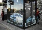 Tąpnęła sprzedaż aut Volkswagena w USA po manipulacjach spalinami