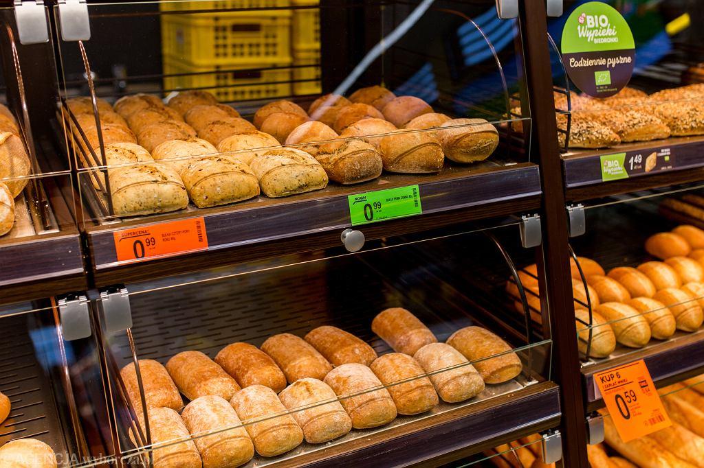 Czy 12 stycznia to niedziela handlowa? (zdjęcie ilustracyjne)