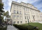 Episkopat rozżalony planem MEN likwidacji gimnazjów. Co ze szkołami katolickimi?
