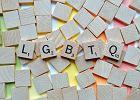 LGBT, LGBTQ i LGBT plus - co to znaczy? Co znaczą skróty, o których mówią się wszyscy politycy