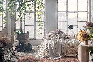 Te szwedzkie poduszki dekoracyjne pięknie ozdobią dom: Top 24 wzory