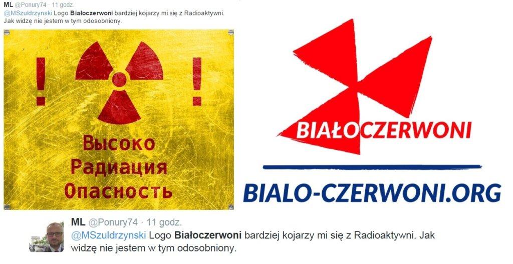 Logo partii