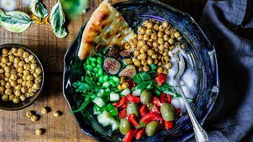 Dieta bez mięsa jest zbawienna dla naszego zdrowia.