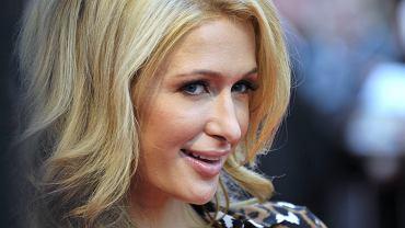 Paris Hilton pokazała, jak gotuje. 'Czy tylko ja umarłem?' komentują fani