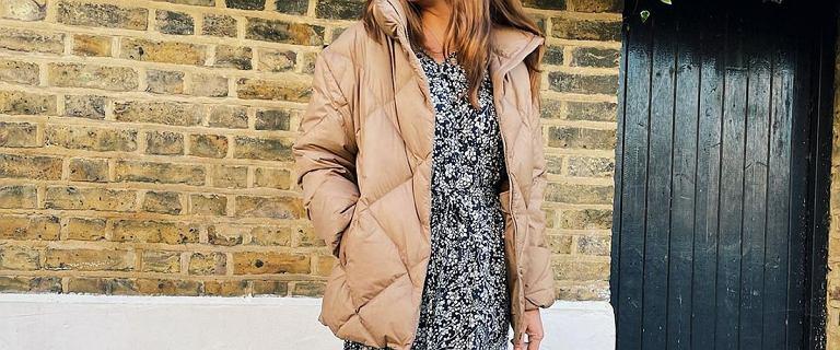 W tych kurtkach 50-tki wyglądają bosko! Modne, ciepłe i praktyczne modele na jesień i zimę