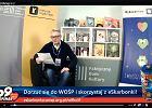 Wielkie czytanie książek online dla WOŚP