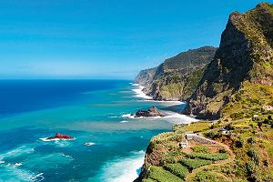 Madera, Kuba, a może Madagaskar? Najlepsze propozycje na egzotyczne lato 2019!