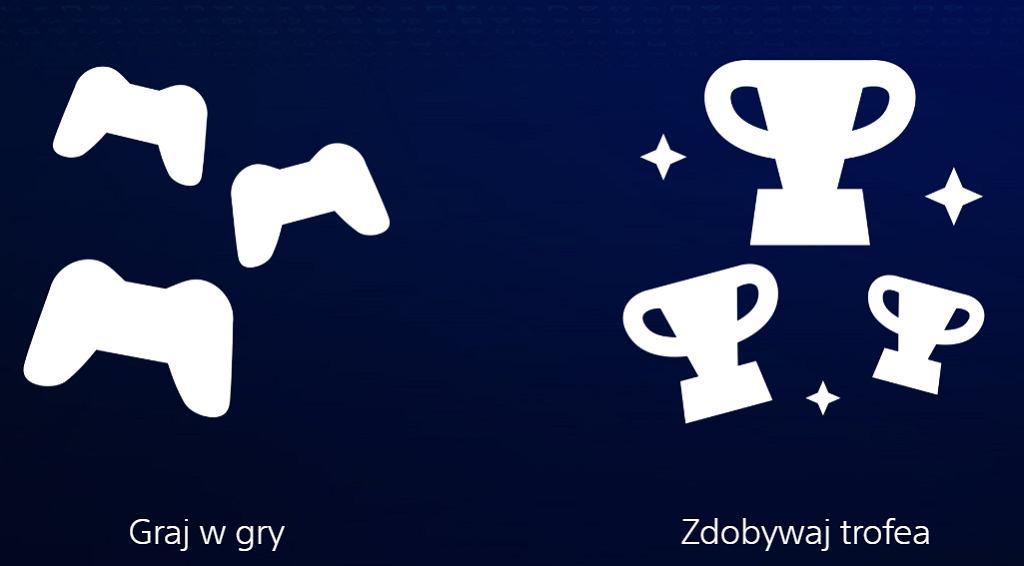 Święto Graczy PlayStation