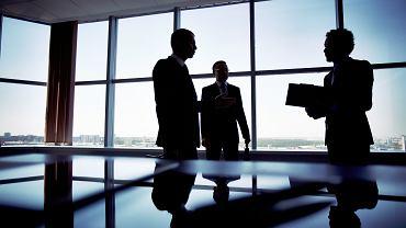 Prawo spadkowe i dziedziczenie. Jak odziedziczyć firmę? Jak przekazać firmę spadkobiercom?