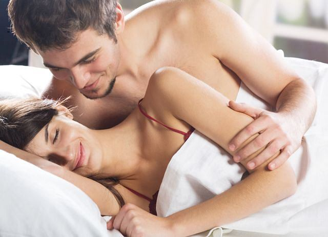 kontrola seksu wideo obsesja wielkiego kutasa