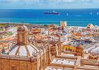 Wyspy Kanaryjskie 2019: Gran Canaria, Teneryfa czy Fuerteventura? Oferty do 2000 zł!