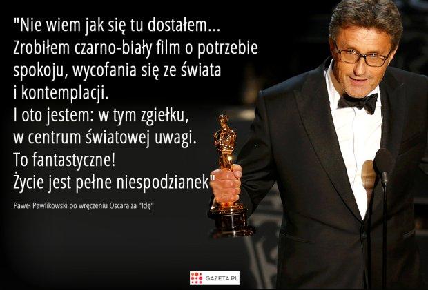 Paweł Pawlikowski