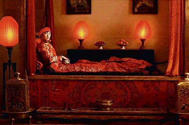 Serwis randkowy z mumią cukrową w Niemczech