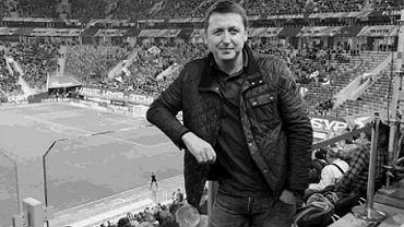 Łotewski menedżer piłkarski, Roman Bezzubov