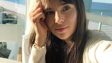 Anna Czartoryska - instagram