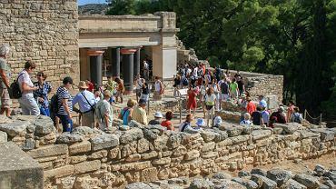 Grecja znosi kwarantannę dla przyjeżdżających z UE i kilku innych krajów