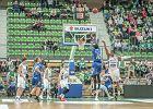 Polpharma Starogard Gdański - Stelmet BC Zielona Góra, Polska Liga Koszykówki [RELACJA, GDZIE OBEJRZEĆ]