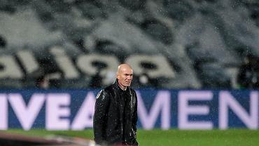 Liga Mistrzów wchodzi w decydującą fazę. Gdzie i kiedy oglądać Real Madryt - Chelsea? [TRANSMISJA]