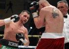Gala boksu Budweld Boxing Night w Radomiu [ZDJĘCIA]