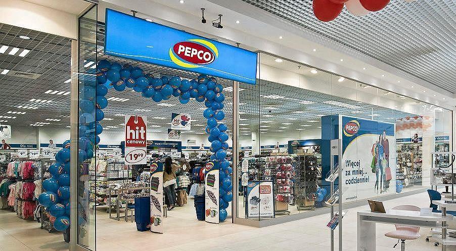 6 hitowych dodatków do domu z Pepco. Kupisz je za mniej niż 30 zł (zdjęcie ilustracyjne)