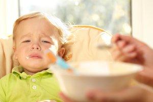 Chore dziecko nie chce jeść? Kilka propozycji posiłków po które sięgnie z przyjemnością