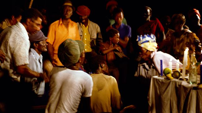 Czy będzie można legalnie czarować na Jamajce? Obeah jak wudu i santeria