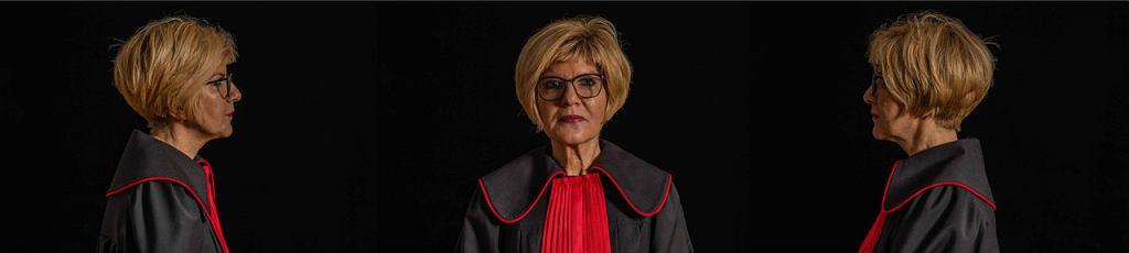 Prok. Katarzyna Kwiatkowska