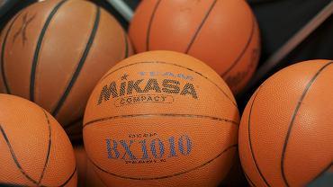 Koszykówka - dynamiczny sport, to my rozumiemy!