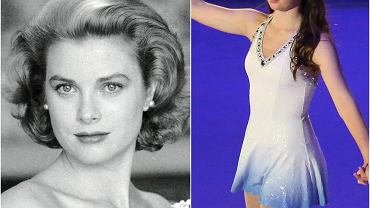 Grace Kelly przez wielu uznawana jest za najpiękniejszą kobietę na świecie. Swoją osobą udało jej się oczarować księcia Rainiera III. Urodę po sławnej babci odziedziczyła księżniczka Aleksandra z Hanoweru. 17-latka właśnie zaczęła pojawiać się na salonach. Zobaczcie jak wygląda i czym na co dzień zajmuje się nastoletnia księżniczka Monako!