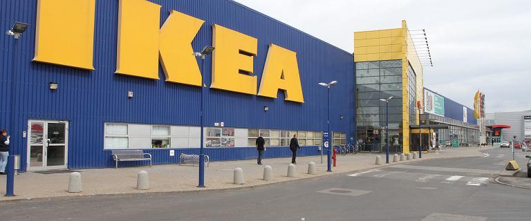 """Ikea wprowadza od 2020 r. """"urlop ojcowski"""""""