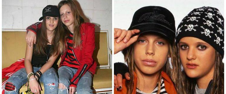 Kiedyś Blog 27 podbijał listy przebojów, teraz Alicja i Tola są nie do poznania. Jak wyglądają i co robią piosenkarki?
