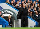 Premier League. Zwolnienie José Mourinho kosztowało Chelsea 8,7 mln funtów