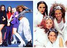 """Pamiętacie """"Spice Girls""""? W tym roku znów je usłyszymy. Jak zmieniły się piosenkarki? Niektóre z nich są nie do poznania"""