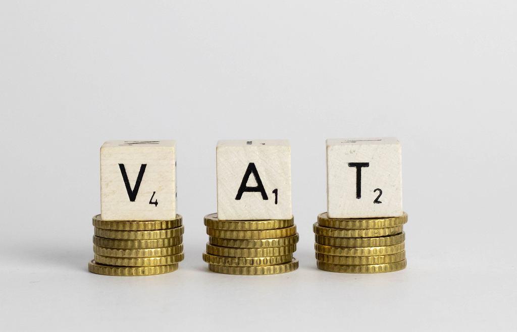 Biała lista ma ukrócić problemy z VAT