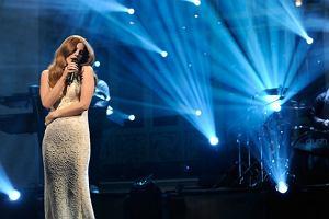Lana Del Rey - SNL
