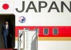 Klęska Abenomiki? Fatalne nastroje japońskich przedsiębiorców