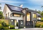 Oszczędne i efektowne ogrodzenia panelowe