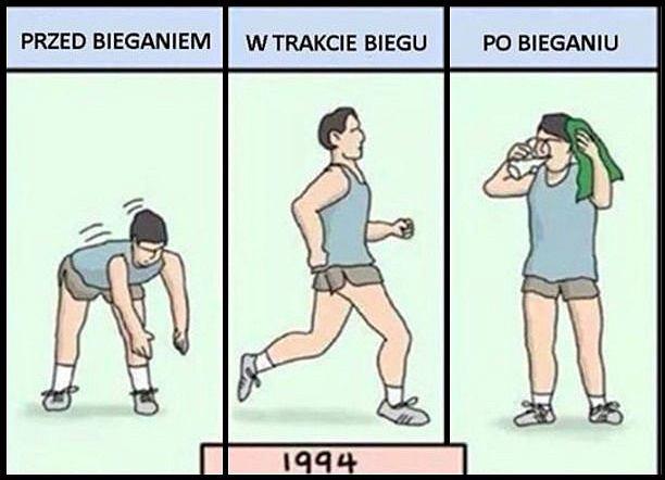 PolskaBiega.pl