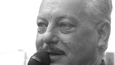 Krzysztof Hołyński